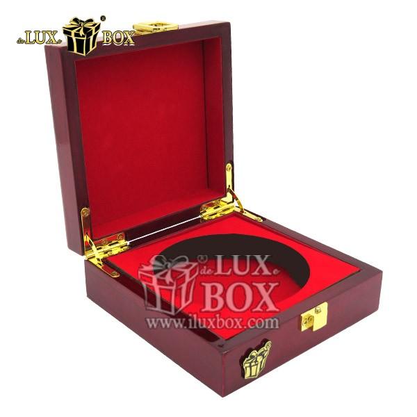 بسته بندی لوکس،جعبه شیک زعفران،زعفران درجه یک ، جعبه لوکس،زعفران صادراتی،فروش جعبه آزعفران ،خرید جعبه زعفران