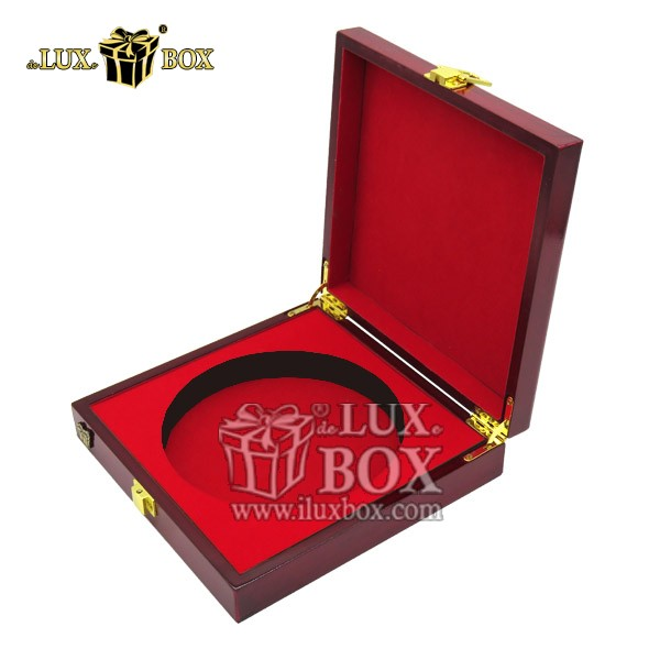 جعبه چوبی ارزان،زعفران کادویی، جعبه زعفران کادویی،جعبه شیک،جعبه لوکس،زعفران صادراتی،فروش جعبه زعفران،خرید جعبه زعفران