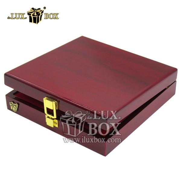 جعبه چوبی ، جعبه زعفران ، بسته بندی لوکس ، بسته بندی زعفران ،جعبه چوبی زعفران ،باکس لوکس، جعبه زعفران لوکس باکس ، جعبه نفیس چوبی زعفران لوکس باکس کد  LB 162 _ LM