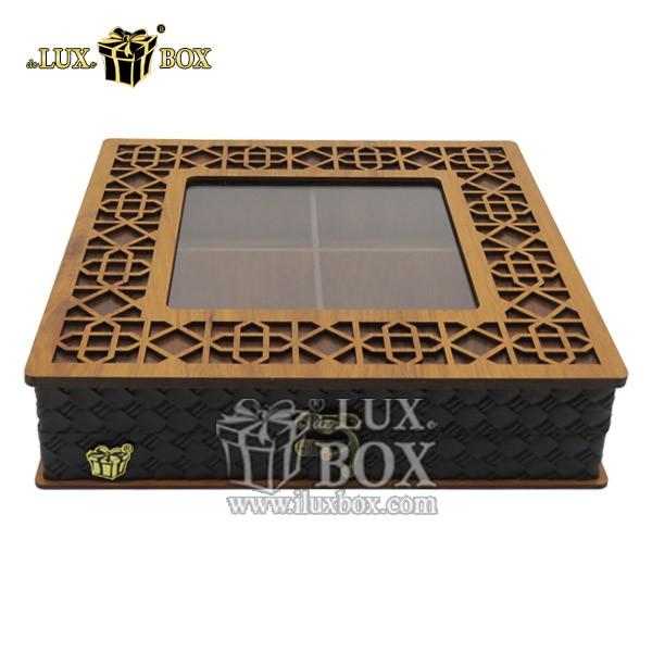 آجیل و خشکبار ،جعبه آجیل و خشکبار،بسته بندی آجیل،جعبه ارزان آجیل، جعبه چوبی ارزان،آجیل کادویی، جعبه آجیل کادویی،جعبه شیک ،جعبه پذیرایی