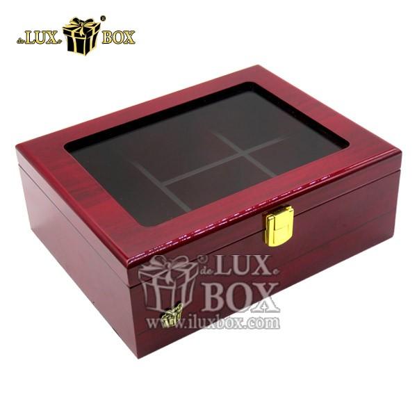 لوکس باکس،جعبه ، جعبه آجیل، جعبه آجیل و خشکبار،آجیل، خشکبار،بسته بندی آجیل،، جعبه پذیرایی،جعبه آجیل پذیرایی،باکس کادویی آجیل