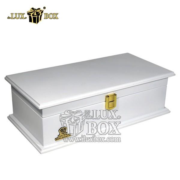 باکس چوبی آجیل ،بسته بندی چوبی آجیل و خشکبار ، جعبه چوبی آجیل ،جعبه پذیرایی آجیل و خشکبار ،جعبه کادویی آجیل،فروش جعبه تیلبغاتی،بسته بندی لوکس،جعبه شیک آجیل،جعبه پذیرایی آجیل و خشکبار لوکس باکس ، جعبه