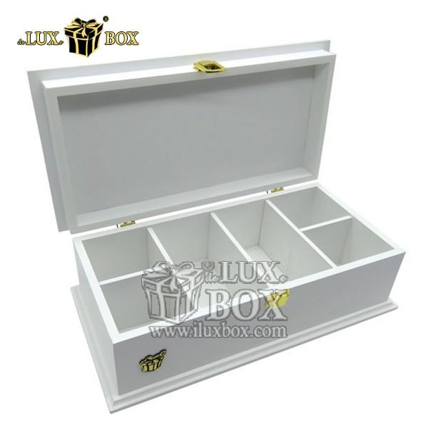 بسته بندی آجیل،جعبه ارزان،جعبه ارزان آجیل، جعبه چوبی ارزان،آجیل کادویی، جعبه آجیل کادویی،جعبه شیک،جعبه لوکس،لوکس باکس،جعبه ، جعبه آجیل