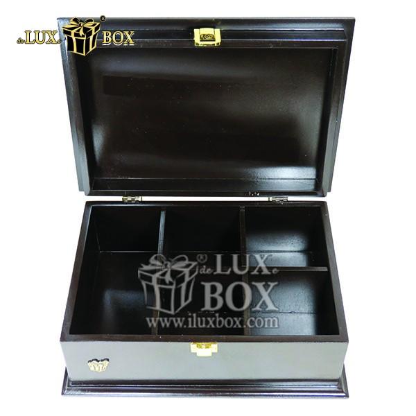 جعبه آجیل کادویی،جعبه شیک،جعبه لوکس،آجیل صادراتی،، جعبه آجیل و خشکبار،آجیل، خشکبار،بسته بندی آجیل،جعبه ارزان،لوکس باکس،جعبه ،