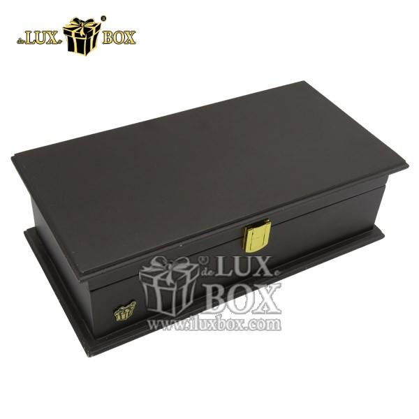 جعبه چوبی آجیل و خشکبار،بسته بندی لوکس آجیل،باکس کادویی آجیل،جعبه پذیرایی،جعبه پذیرایی آجیل و خشکبار،جعبه شیک آجیل،آجیل درجه یک،جعبه پذیرایی آجیل و خشکبار لوکس باکس ، جعبه نفیس آجیل خشکبار پذیرایی چوب