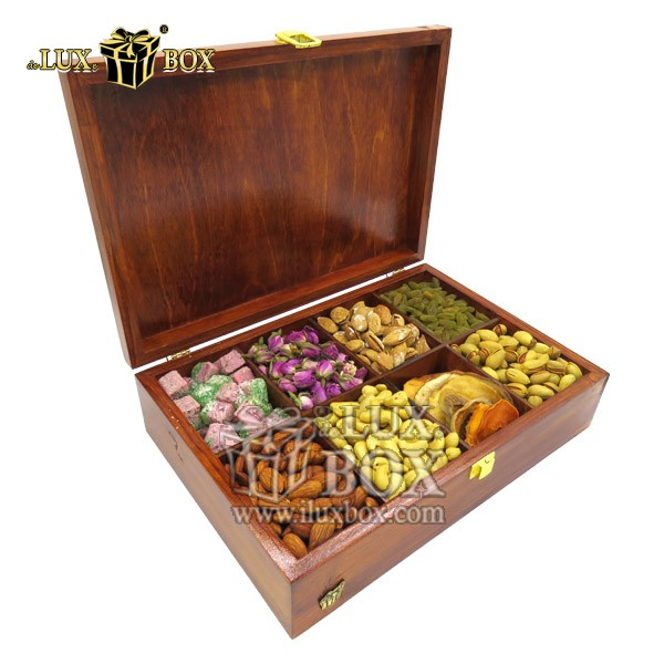 لوکس باکس،جعبه ، جعبه آجیل، جعبه آجیل و خشکبار،آجیل، خشکبار،بسته بندی آجیل،جعبه ارزان،جعبه ارزان آجیل، جعبه چوبی ارزان،آجیل کادویی، جعبه آجیل کادویی،جعبه شیک،جعبه لوکس،آجیل صادراتی،فروش جعبه آجیل