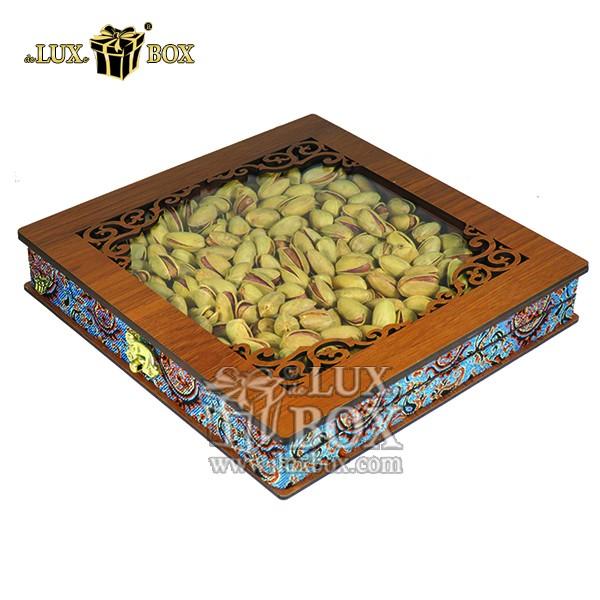 جعبه چوبی ، باکس آجیل ،باکس چوبی آجیل ،جعبه پذیرایی آجیل و خشکبار، جعبه چوبی آجیل ،بسته بندی چوبی آجیل،باکس چوبی شیک،جعبه پذیرایی آجیل و خشکبار لوکس باکس ، جعبه چوبی پذیرایی آجیل و خشکبار لوکس باکس ،ج