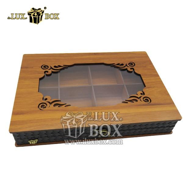 جعبه آجیل و خشکبار،آجیل، خشکبار،بسته بندی آجیل،جعبه ارزان،جعبه ارزان آجیل، جعبه چوبی ارزان،آجیل کادویی،خرید جعبه آجیل، جعبه پذیرایی
