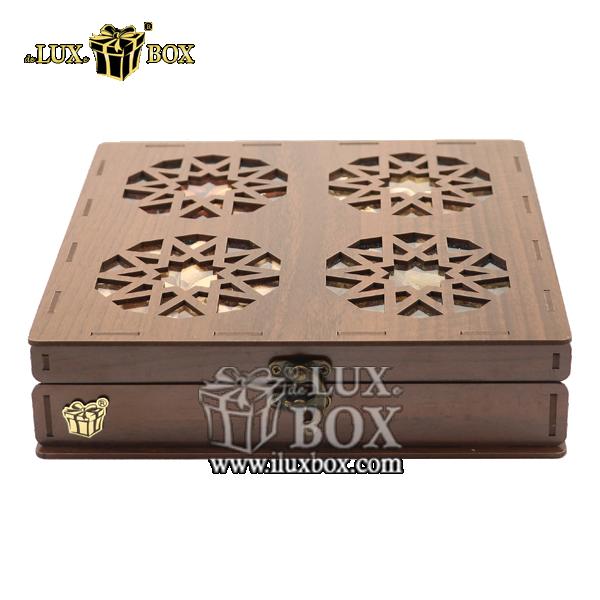 باکس چوبی آجیل ،بسته بندی چوبی آجیل و خشکبار ، جعبه چوبی آجیل ،جعبه پذیرایی آجیل و خشکبار ،جعبه کادویی آجیل،بسته بندی آجیل،جعبه ارزان،جعبه ارزان آجیل،جعبه پذیرایی آجیل و خشکبار لوکس باکس ،جعبه چوبی پذ