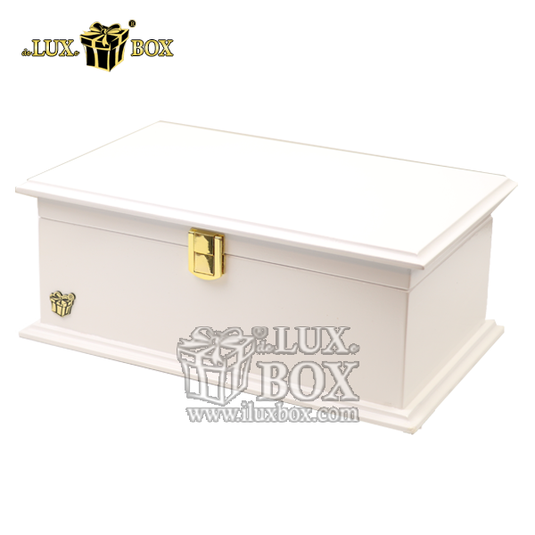 باکس چوبی آجیل ،بسته بندی چوبی آجیل و خشکبار ، جعبه چوبی آجیل ،جعبه پذیرایی آجیل و خشکبار ،جعبه کادویی آجیل،بسته بندی لوکس،جعبه پذیرایی آجیل و خشکبار لوکس باکس ، جعبه نفیس آجیل خشکبار پذیرایی چوبی لوک