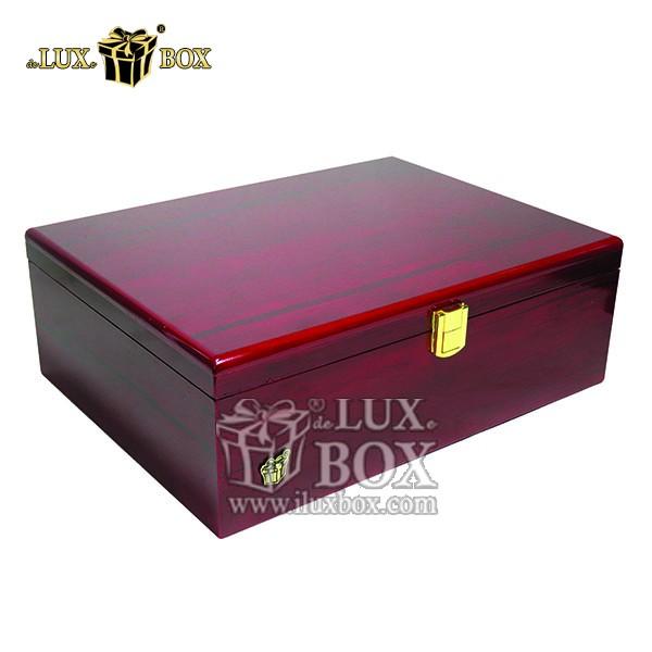 جعبه پذیرایی دمنوش، جعبه چوبی پذیرایی ،جعبه پذیرایی ،باکس چوبی ، جعبه چوبی دمنوش ، جعبه پذیرایی و دمنوش ،جعبه پذیرایی دمنوش ، باکس لوکس دمنوش ، بسته بندی چوبی دمنوش ،جعبه پذیرایی و دمنوش لوکس باکس، جع