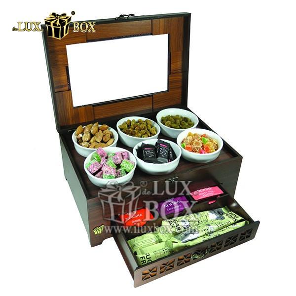 جعبه ، جعبه چوبی ، جعبه دمنوش ،جعبه پذیرایی دمنوش، جعبه چوبی پذیرایی ،جعبه پذیرایی ، باکس چوبی ، جعبه چوبی دمنوش ، جعبه پذیرایی و دمنوش