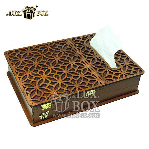 باکس چوبی ، جعبه چوبی دمنوش ، جعبه پذیرایی و دمنوش ،جعبه پذیرایی دمنوش ، باکس لوکس دمنوش ، بسته بندی چوبی دمنوش ،جعبه پذیرایی و دمنوش چوبی ،باکس دمنوش ، جعبه پذیرایی و دمنوش لوکس باکس کد  LB 17 _ 01،