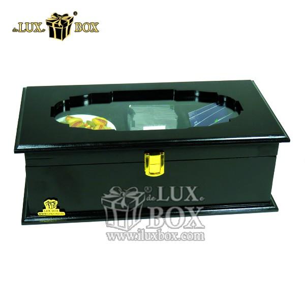 جعبه پذیرایی و دمنوش چوبی ،باکس دمنوش ،جعبه پذیرایی و دمنوش ،جعبه پذیرایی دمنوش ، باکس لوکس دمنوش ، جعبه کادویی دمنوش، بسته بندی چوبی دمنوش ، جعبه پذیرایی و دمنوش لوکس باکس، جعبه نفیس دمنوش پذیرایی چا