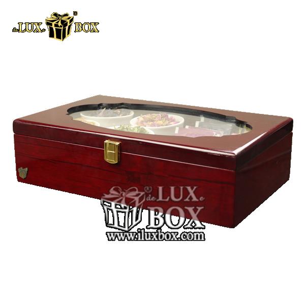 باکس چوبی ، جعبه چوبی دمنوش ، جعبه پذیرایی و دمنوش ،جعبه پذیرایی دمنوش ، باکس لوکس دمنوش ، بسته بندی چوبی دمنوش ،جعبه پذیرایی و دمنوش چوبی ،باکس دمنوش ، جعبه پذیرایی و دمنوش لوکس باکس ، جعبه نفیس دمنو
