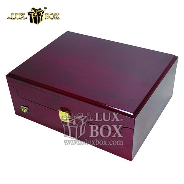 جعبه پذیرایی و دمنوش چوبی ،باکس دمنوش ،جعبه پذیرایی و دمنوش ،جعبه پذیرایی دمنوش ، باکس لوکس دمنوش ، جعبه کادویی دمنوش، بسته بندی چوبی دمنوش ، جعبه پذیرایی و دمنوش لوکس باکس ، جعبه نفیس دمنوش پذیرایی چ