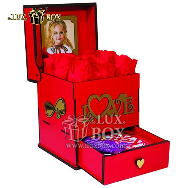 جعبه ، جعبه چوبی ، جعبه کادویی،باکس چوبی ، جعبه کادویی چوبی، جعبه ولنتاین ، جعبه کادویی ولنتاین، کادو ، کادوی لوکس ، باکس کادویی ، جعبه هدیه چوبی ، جعبه هدیه لوکس ، جعبه هدیه لوکس باکس ، جعبه گل هدیه