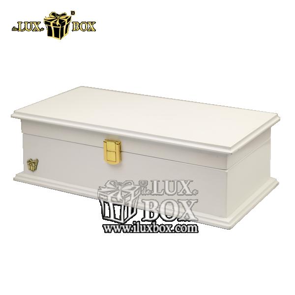 جعبه پذیرایی و دمنوش چوبی ،باکس دمنوش ،جعبه پذیرایی و دمنوش ،جعبه پذیرایی دمنوش ، باکس لوکس دمنوش ، جعبه کادویی دمنوش، بسته بندی چوبی دمنوش ، جعبه پذیرایی و دمنوش لوکس باکس ،جعبه نفیس دمنوش پذیرایی چا