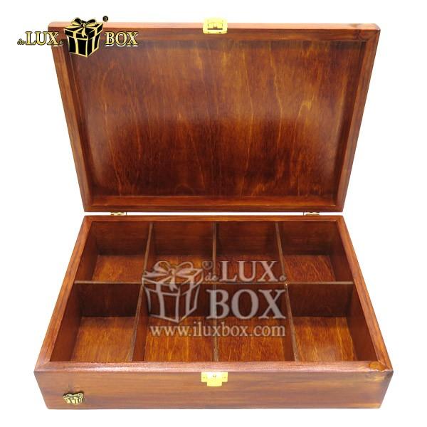 جعبه ، جعبه چوبی ، جعبه کادویی،باکس چوبی ، جعبه کادویی چوبی، جعبه ولنتاین ، جعبه کادویی ولنتاین، کادو ، کادوی لوکس ، باکس کادویی ، جعبه هدیه چوبی ، جعبه هدیه لوکس ، جعبه هدیه لوکس باکس ، جعبه شیک کادو