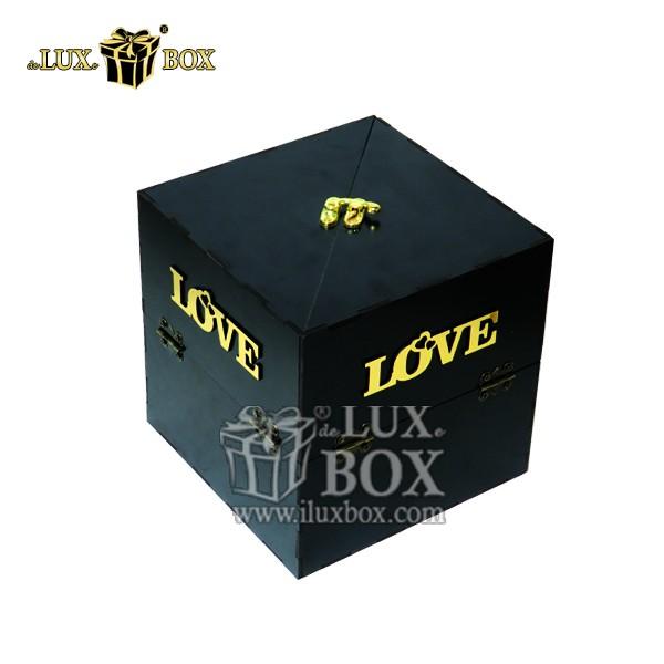 جعبه ، جعبه چوبی ، جعبه کادویی،باکس چوبی ، جعبه کادویی چوبی، جعبه ولنتاین ، جعبه کادویی ولنتاین، کادو ، کادوی لوکس ، بسته بندی کادو ، جعبه کادویی شیک ، خرید جعبه کادویی ، بسته بندی چوبی ، جعبه کادویی