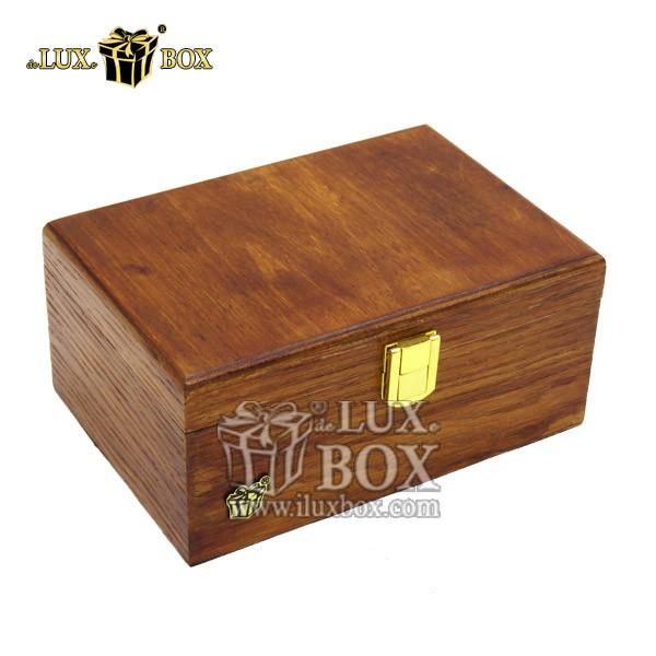 جعبه ، جعبه چوبی ، جعبه کادویی،باکس چوبی ، جعبه کادویی چوبی، جعبه ولنتاین ، جعبه کادویی ولنتاین، کادو ، کادوی لوکس ، باکس کادویی ، جعبه هدیه چوبی ، جعبه هدیه لوکس ، جعبه هدیه لوکس باکس ،جعبه شیک کادوی