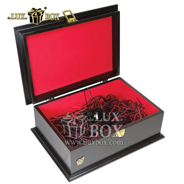 جعبه ، جعبه چوبی ، جعبه کادویی،باکس چوبی ، جعبه کادویی چوبی، جعبه ولنتاین ، جعبه کادویی ولنتاین، کادو ، کادوی لوکس ، باکس کادویی ، جعبه هدیه چوبی ، جعبه هدیه لوکس ، جعبه هدیه لوکس باکس ،،جعبه شیک کادو