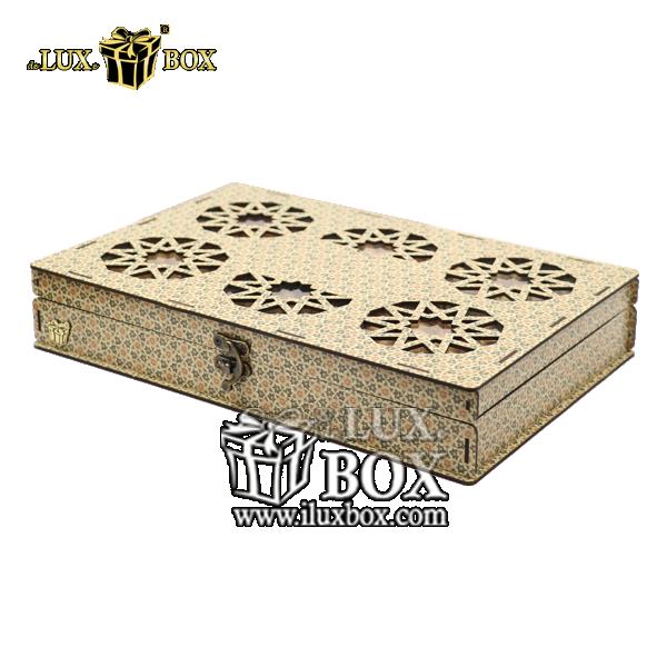 جعبه چوبی آجیل و خشکبار،باکس پذیرایی آجیل و خشکبار ،جعبه چوبی،بسته بندی لوکس ،باکس چوبی آجیل و خشکبار،بسته بندی آجیل و خشکبار،باکس کادویی آجیل،جعبه پذیرایی آجیل و خشکبار لوکس باکس ،جعبه چوبی پذیرایی آ