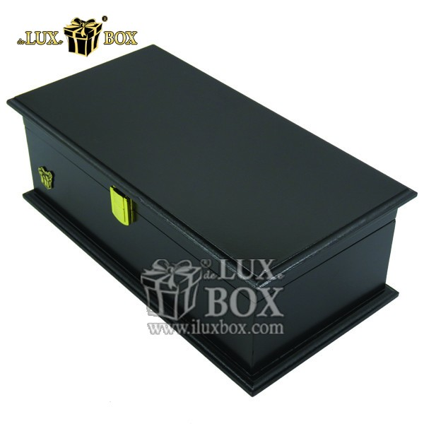 لوکس باکس،جعبه ، جعبه آجیل، جعبه آجیل و خشکبار،آجیل، خشکبار،بسته بندی آجیل،جعبه ارزان،جعبه ارزان آجیل، جعبه چوبی ارزان،آجیل کادویی، جعبه آجیل کادویی،جعبه شیک،جعبه لوکس،