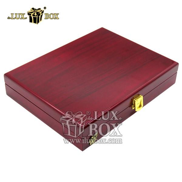 جعبه چوبی ، جعبه زعفران ، بسته بندی لوکس ، بسته بندی زعفران ،جعبه چوبی زعفران ،باکس لوکس ،زعفران کادویی، جعبه زعفران کادویی،جعبه شیک،جعبه زعفران  لوکس باکس ، جعبه نفیس صادراتی چوبی زعفران لوکس باکس کد