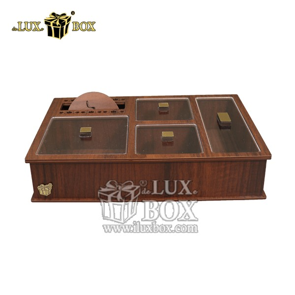 جعبه ، جعبه چوبی ، جعبه دمنوش ،جعبه پذیرایی دمنوش، جعبه چوبی پذیرایی ،جعبه پذیرایی ، جعبه ارزان دمنوش،جعبه پذیرایی و دمنوش ، جعبه کادویی دمنوش