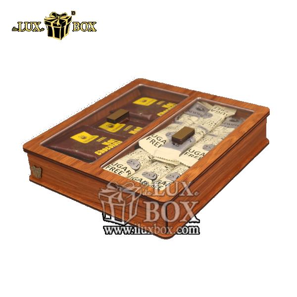 جعبه پذیرایی و دمنوش چوبی ،باکس دمنوش ،جعبه پذیرایی و دمنوش ،جعبه پذیرایی دمنوش ، باکس لوکس دمنوش ، جعبه کادویی دمنوش، بسته بندی چوبی دمنوش ، جعبه پذیرایی و دمنوش لوکس باکس ، جعبه دمنوش پذیرایی کافی م