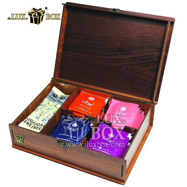 ،جعبه پذیرایی و دمنوش چوبی ،باکس دمنوش ،جعبه پذیرایی و دمنوش ،جعبه پذیرایی دمنوش ، باکس لوکس دمنوش ، جعبه کادویی دمنوش، بسته بندی چوبی دمنوش ، جعبه پذیرایی و دمنوش لوکس باکس ، جعبه دمنوش پذیرایی چای ک