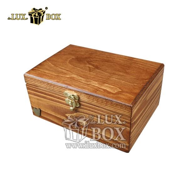 جعبه چوبی آجیل و خشکبار،باکس چوبی ،جعبه پذیرایی آجیل و خشکبار ،جعبه کادویی آجیل،جعبه کادویی ،جعبه لوکس ، بسته بندی آجیل،جعبه پذیرایی آجیل و خشکبار لوکس باکس ، جعبه آجیل خشکبار پذیرایی چوبی لوکس باکس ک