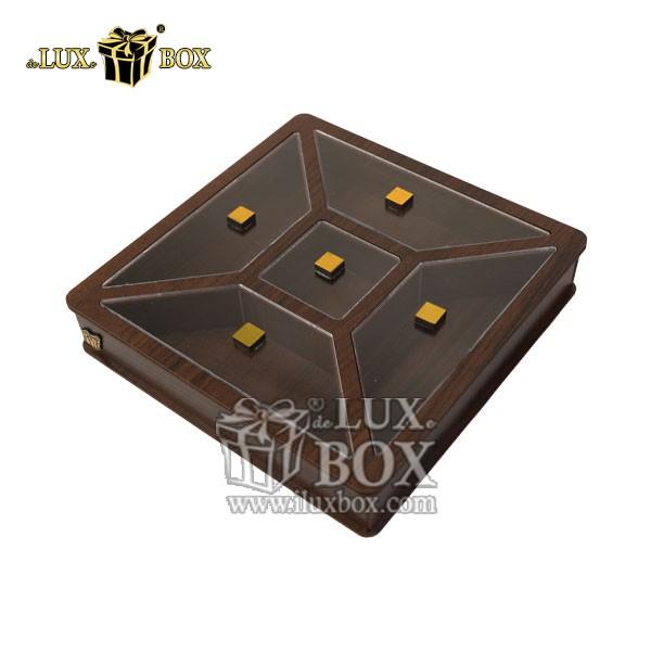 جعبه ، جعبه چوبی ، جعبه دمنوش ،جعبه ، جعبه چوبی ، جعبه دمنوش ،جعبه پذیرایی و دمنوش چوبی