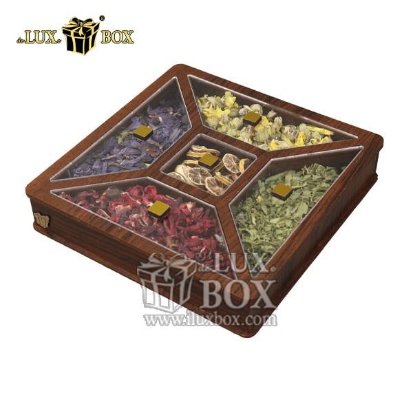 جعبه ، جعبه چوبی ، جعبه دمنوش ،جعبه ، جعبه چوبی ، جعبه دمنوش ،جعبه پذیرایی و دمنوش چوبی , باکس دمنوش , جعبه پذیرایی و دمنوش , جعبه پذیرایی دمنوش , باکس لوکس دمنوش ,
