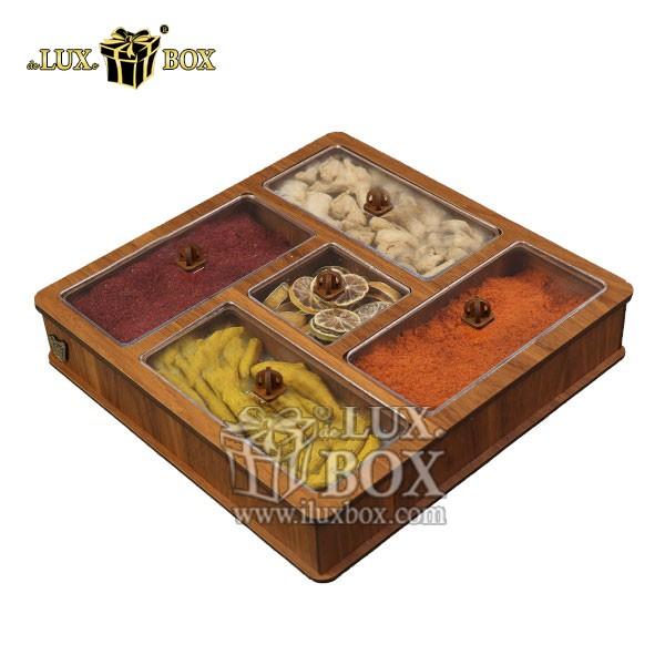 جعبه ، جعبه چوبی ، جعبه دمنوش ،جعبه ، جعبه چوبی ، جعبه دمنوش ،جعبه چای پذیرایی ،جعبه لوکس ، جعبه خاص ، جعبه پذیرایی و دمنوش , جعبه پذیرایی دمنوش , باکس لوکس دمنوش