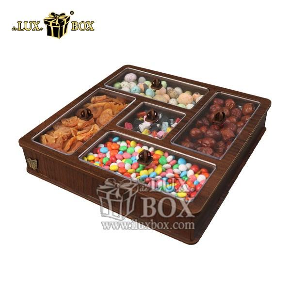 لوکس باکس،جعبه ، جعبه آجیل، جعبه آجیل و خشکبار،آجیل، خشکبار،بسته بندی آجیل،جعبه ارزان،جعبه ارزان آجیل، جعبه چوبی ارزان،آجیل کادویی، جعبه آجیل کادویی،جعبه شیک،جعبه لوکس ، جعبه پذیرایی آجیل و خشکبار لوک