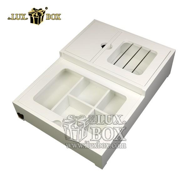 جعبه پذیرایی و دمنوش چوبی ، باکس دمنوش ، جعبه پذیرایی و دمنوش ، جعبه پذیرایی دمنوش ، باکس لوکس دمنوش ، جعبه کادویی دمنوش ، بسته بندی چوبی دمنوش ، جعبه پذیرایی و دمنوش لوکس باکس ، جعبه پذیرایی وار مردا