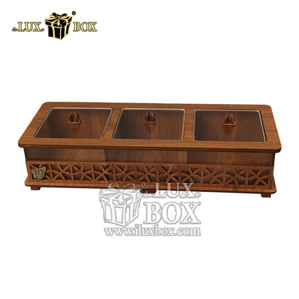جعبه پذیرایی و دمنوش چوبی ، باکس دمنوش ، جعبه پذیرایی و دمنوش ،جعبه پذیرایی دمنوش ، باکس لوکس دمنوش ، جعبه کادویی دمنوش ، بسته بندی چوبی دمنوش ، جعبه پذیرایی و دمنوش لوکس باکس ،جعبه دمنوش پذیرایی چوبی