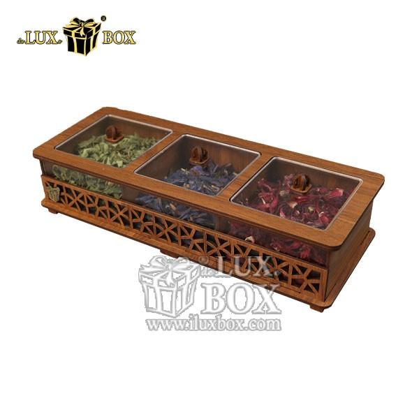 جعبه ، جعبه چوبی ، جعبه دمنوش ، جعبه پذیرایی و دمنوش چوبی ، باکس دمنوش ، جعبه پذیرایی و دمنوش ،، جعبه چای پذیرایی ،جعبه لوکس ، جعبه خاص ، جعبه پذیرایی و دمنوش لوکس باکس ،