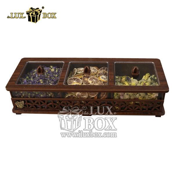 جعبه ، جعبه چوبی ، جعبه دمنوش ، جعبه چای پذیرایی ،جعبه لوکس ، جعبه خاص ، جعبه پذیرایی و دمنوش چوبی , باکس دمنوش , جعبه پذیرایی و دمنوش  ,جعبه پذیرایی و دمنوش لوکس باکس