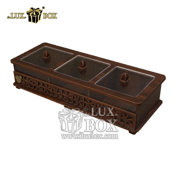 جعبه پذیرایی و دمنوش چوبی , باکس دمنوش , جعبه پذیرایی و دمنوش , جعبه پذیرایی دمنوش , باکس لوکس دمنوش , جعبه کادویی دمنوش , بسته بندی چوبی دمنوش , جعبه پذیرایی و دمنوش لوکس باکس ،جعبه دمنوش پذیرایی  چو