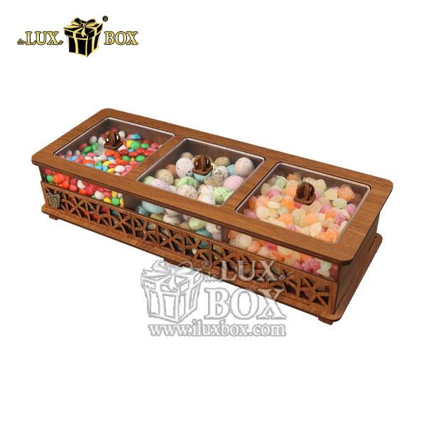 جعبه سنتی, باکس لوکس آجیل , جعبه پذیرایی آجیل و خشکبار , جعبه چوبی  آجیل , آجیل کادویی , بسته بندی آجیل , جعبه پذیرایی آجیل و خشکبار لوکس باکس ،بسته بندی آجیل،جعبه ارزان،جعبه ارزان آجیل، جعبه چوبی ،جع