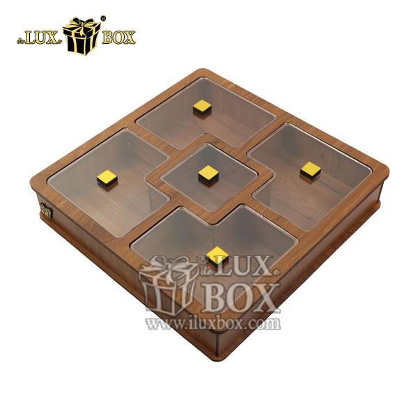 جعبه پذیرایی و دمنوش چوبی , باکس دمنوش , جعبه پذیرایی و دمنوش , جعبه پذیرایی دمنوش , باکس لوکس دمنوش , جعبه کادویی دمنوش , بسته بندی چوبی دمنوش , جعبه پذیرایی و دمنوش لوکس باکس ،جعبه دمنوش پذیرایی چوب