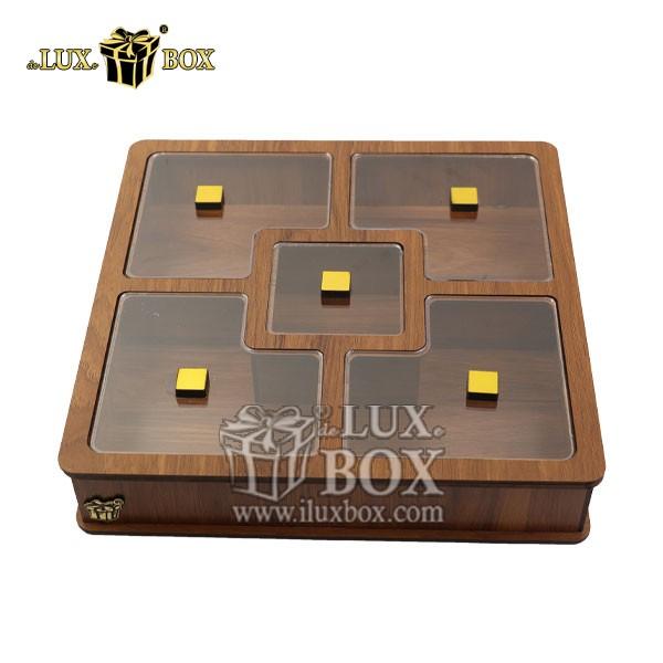 جعبه ، جعبه چوبی ، جعبه دمنوش ، جعبه پذیرایی و دمنوش , جعبه پذیرایی دمنوش , باکس لوکس دمنوش , جعبه کادویی دمنوش , بسته بندی چوبی دمنوش , جعبه پذیرایی و دمنوش لوکس باکس ،