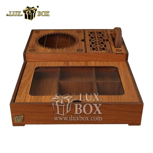 جعبه ، جعبه چوبی ، جعبه دمنوش،جعبه چوبی چای، جعبه تی بگ،خرید جعبه چای ،فروش جعبه چای،تی بگ،جعبه ارزان چای، جعبه چای پذیرایی ،جعبه لوکس ، جعبه خاص ، جعبه پذیرایی و دمنوش چوبی , باکس دمنوش , جعبه پذیرای