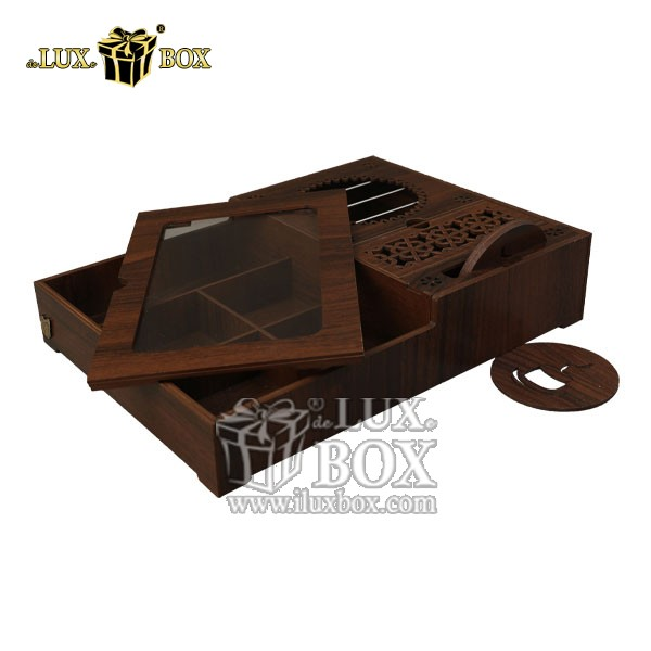 جعبه چوبی چای، جعبه تی بگ،خرید جعبه چای ،فروش جعبه چای،تی بگ،جعبه ارزان چای، جعبه چای پذیرایی ،جعبه لوکس ، جعبه خاص ،  جعبه پذیرایی و دمنوش چوبی , باکس دمنوش , جعبه پذیرایی و دمنوش , جعبه پذیرایی دمنو