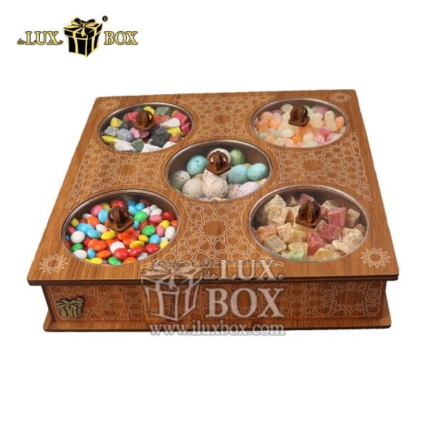لوکس باکس،جعبه ، جعبه آجیل، جعبه آجیل و خشکبار،آجیل، خشکبار،بسته بندی آجیل،جعبه ارزان،جعبه ارزان آجیل، جعبه چوبی ارزان،آجیل کادویی، جعبه آجیل کادویی،جعبه شیک،جعبه لوکس،آجیل صادراتی،جعبه پذیرایی آجیل و