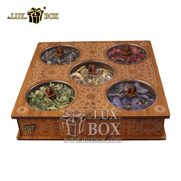 جعبه ، جعبه چوبی ، جعبه دمنوش ، جعبه پذیرایی و دمنوش چوبی , باکس دمنوش , جعبه پذیرایی و دمنوش , جعبه پذیرایی و دمنوش لوکس باکس ،جعبه چای پذیرایی ،جعبه لوکس ، جعبه خاص