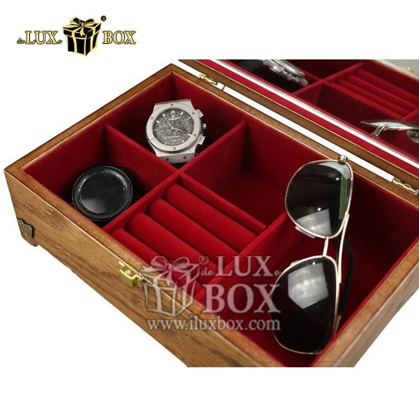 جعبه , جعبه چوبی , جعبه کادویی, باکس چوبی , جعبه کادویی چوبی, جعبه ولنتاین , جعبه کادویی ولنتاین, کادو , کادوی لوکس , باکس کادویی , جعبه هدیه چوبی , جعبه هدیه لوکس , جعبه هدیه لوکس باکس , جعبه شیک کاد